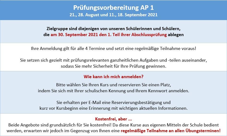 https://osz-louise-schroeder.de/publikationen/samstagkurse/Samstagkurse_KBM.jpg